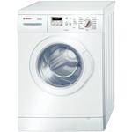 Bosch WAE20260
