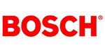 bosh_logo